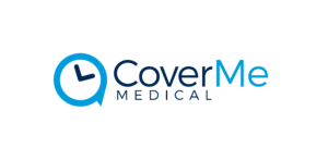 CoverMe Medical